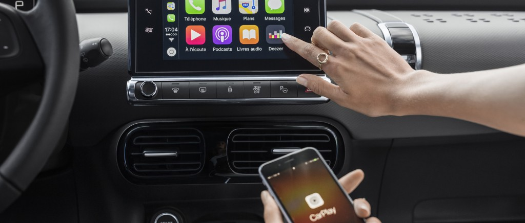 1880x800_New_C4_Cactus_Carplay-1024x436