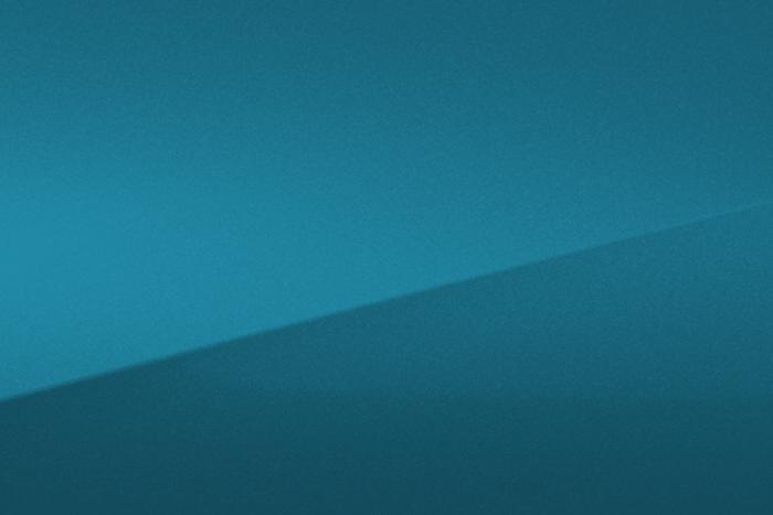 azulesmeralda