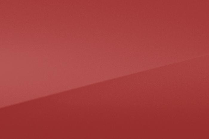vermelhoaden